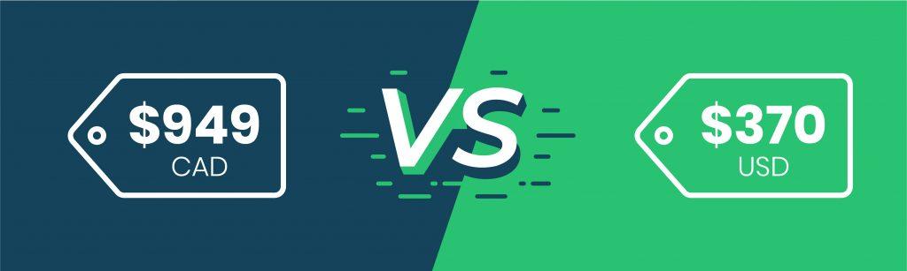 design pickle vs pricing