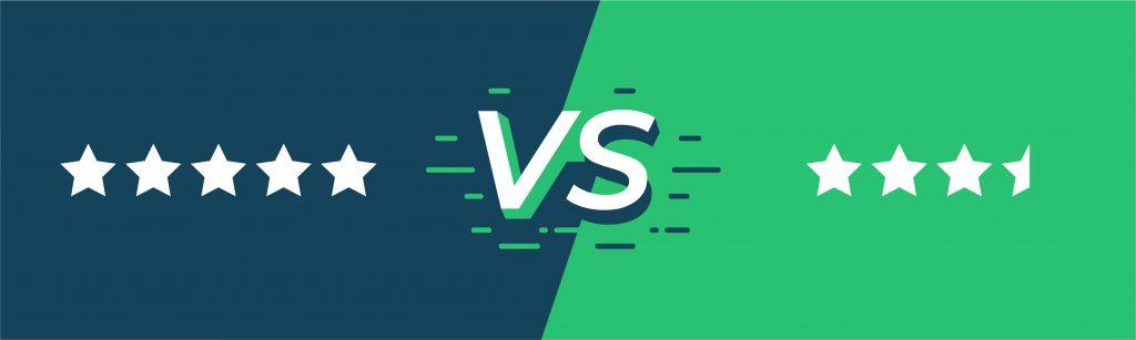 design pickle vs quality