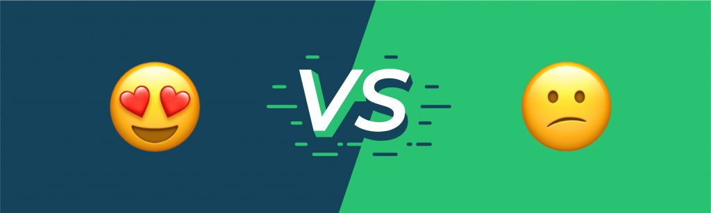 design pickle vs alternative service