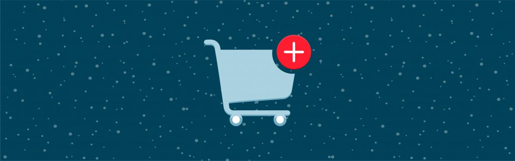 covid-christmas-shopping-unlimited-graphic-design-5